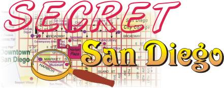 best of Clubs San diego swinger