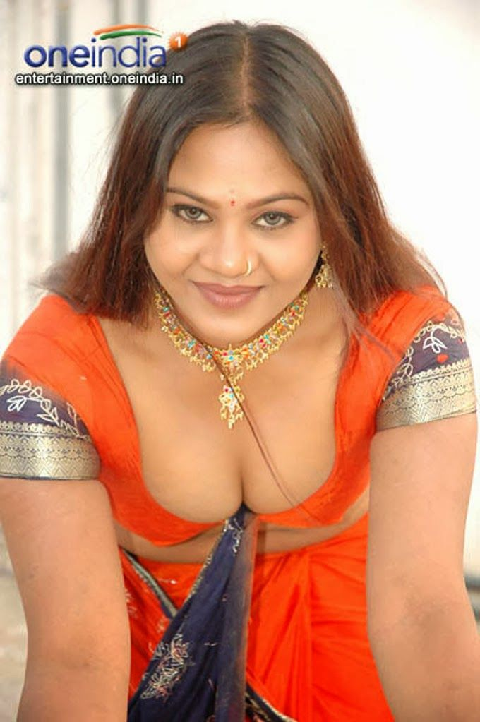 This brilliant Www.tamil actress hot big sex Thanks! Many