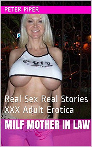 Topic You google erotic seniors remarkable, rather