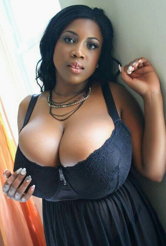 Aquamarine reccomend Busty college ebony