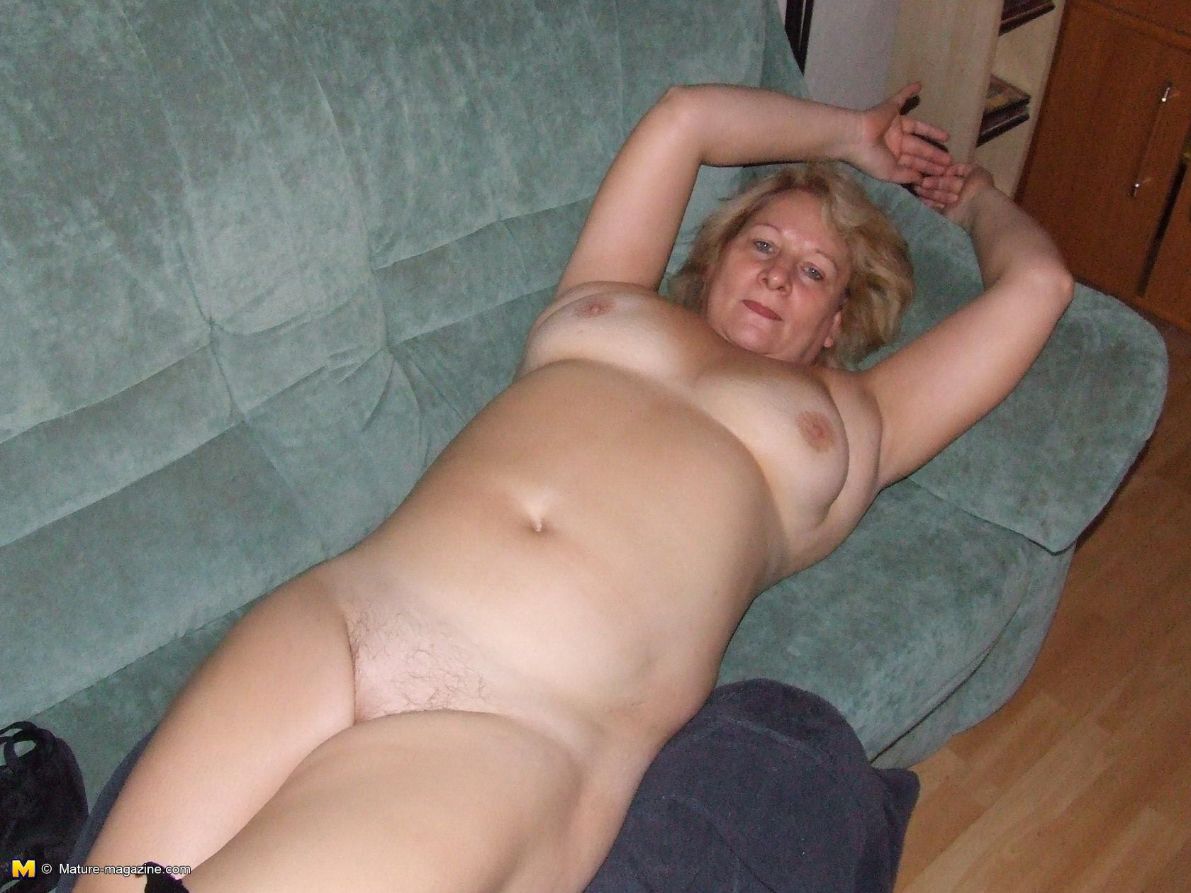 Girl nude in Kangerlussuaq. Dream Selina 34yo. Wanting men