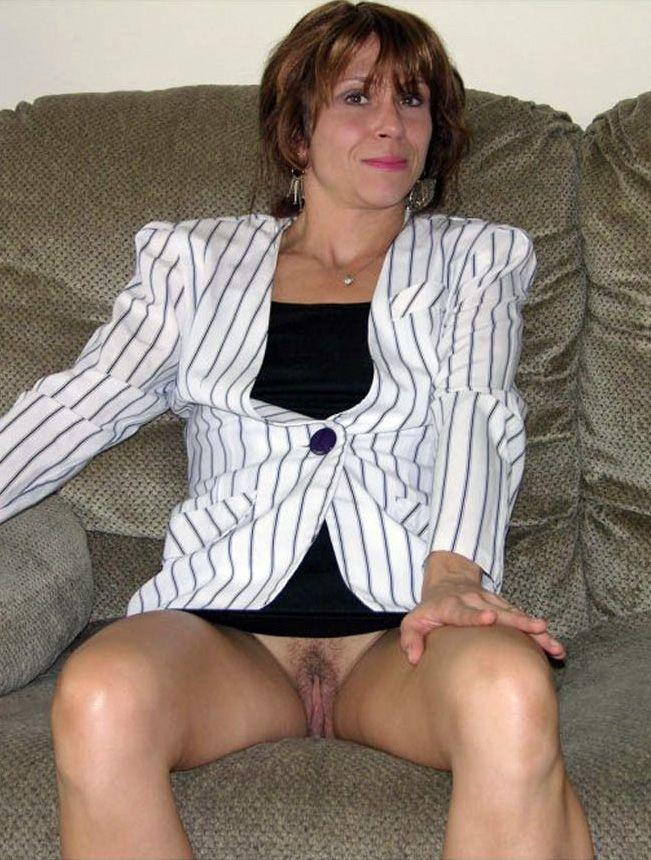 Pussy girl big payudara