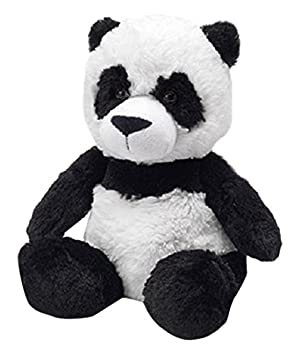 Soft toys panda