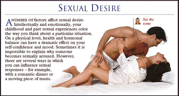 Bunk bed sex