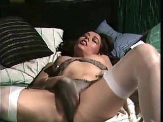 best of Movie pantie video Masturbation