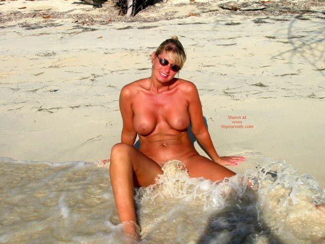 Phrase... Free beach voyeur mpeg