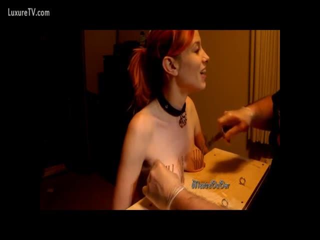 Free pornstar creampie movies