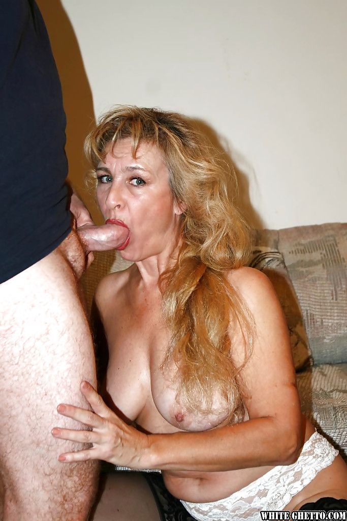 Agree, mature moms big cock