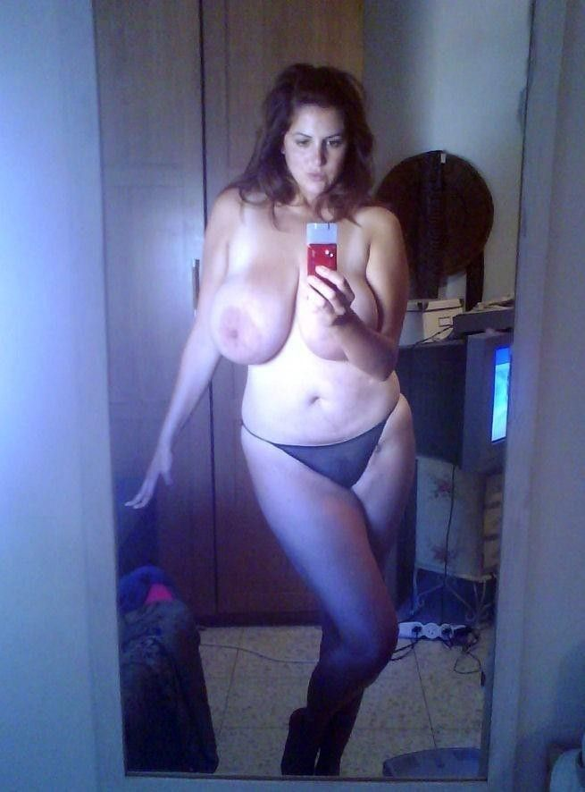 Taboo young nude pic