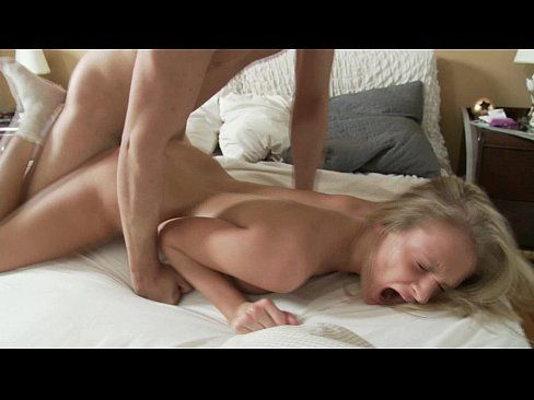 Very Good Morning Fucking. Big Tits sex video