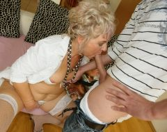 can suggest come frontal pussy upskirt can not with