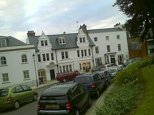 Ass candid street