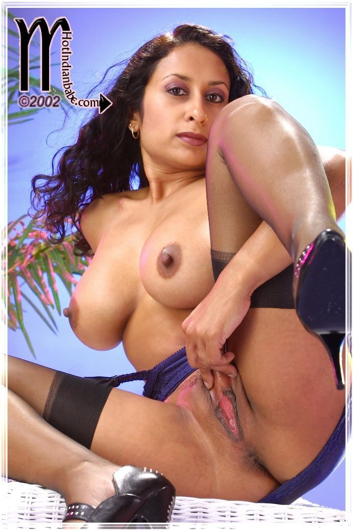 Busty indian jayde sex