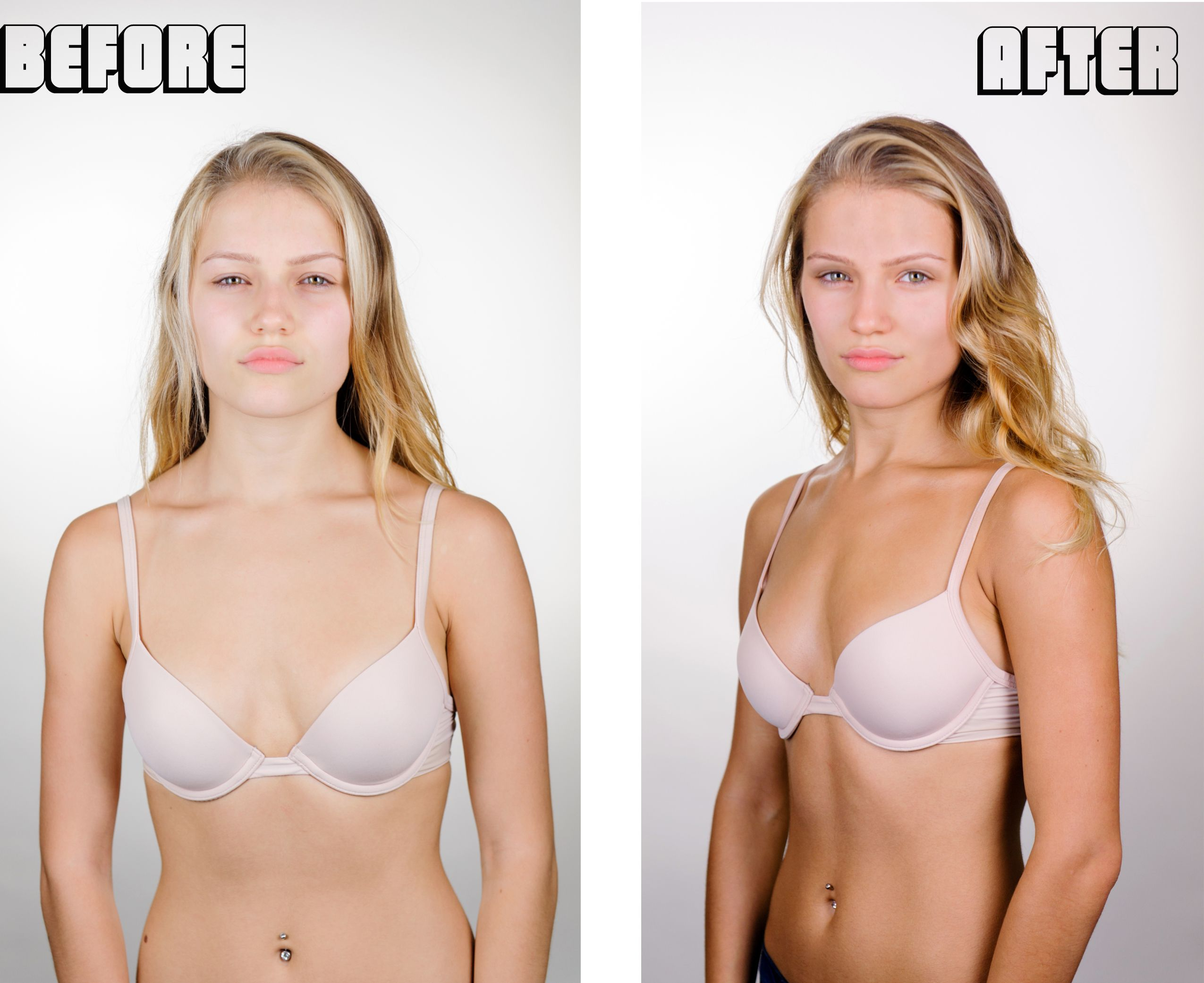 Reviews enhancement best breast
