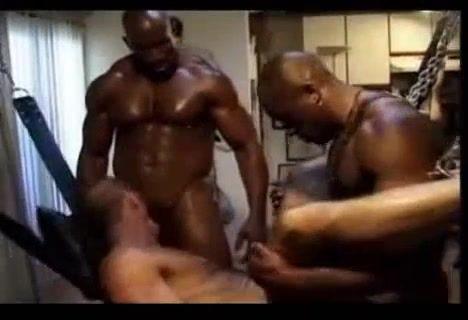 Free porn starxxx photo gallery