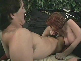 Hermaphrodite pussy blood on slut load