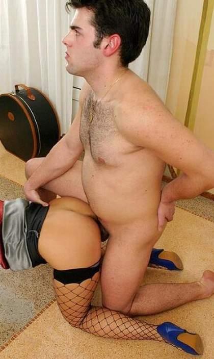 Porn small very sexy nipple image