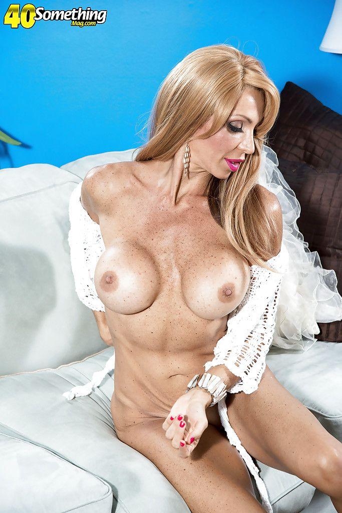 Cinderella reccomend Alison janney naked