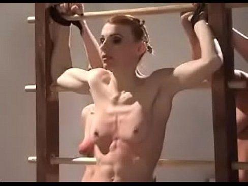 best of Porn + Nude stars + torture