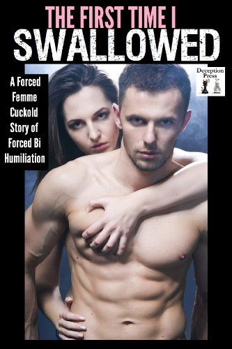 bisexual First stories time kissing