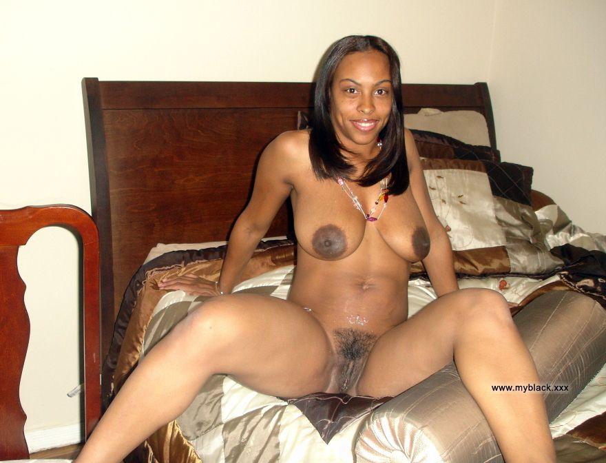 Black ebony naked female blowjobs - xxx sex photos