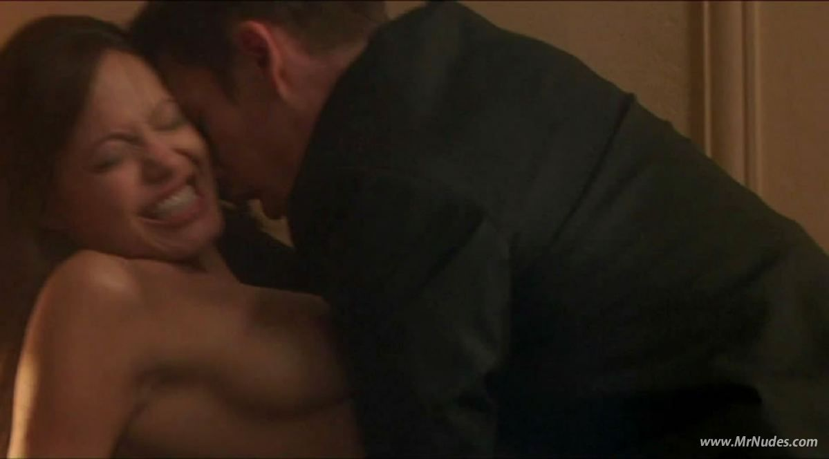 Your place Angelina jolie sex video with
