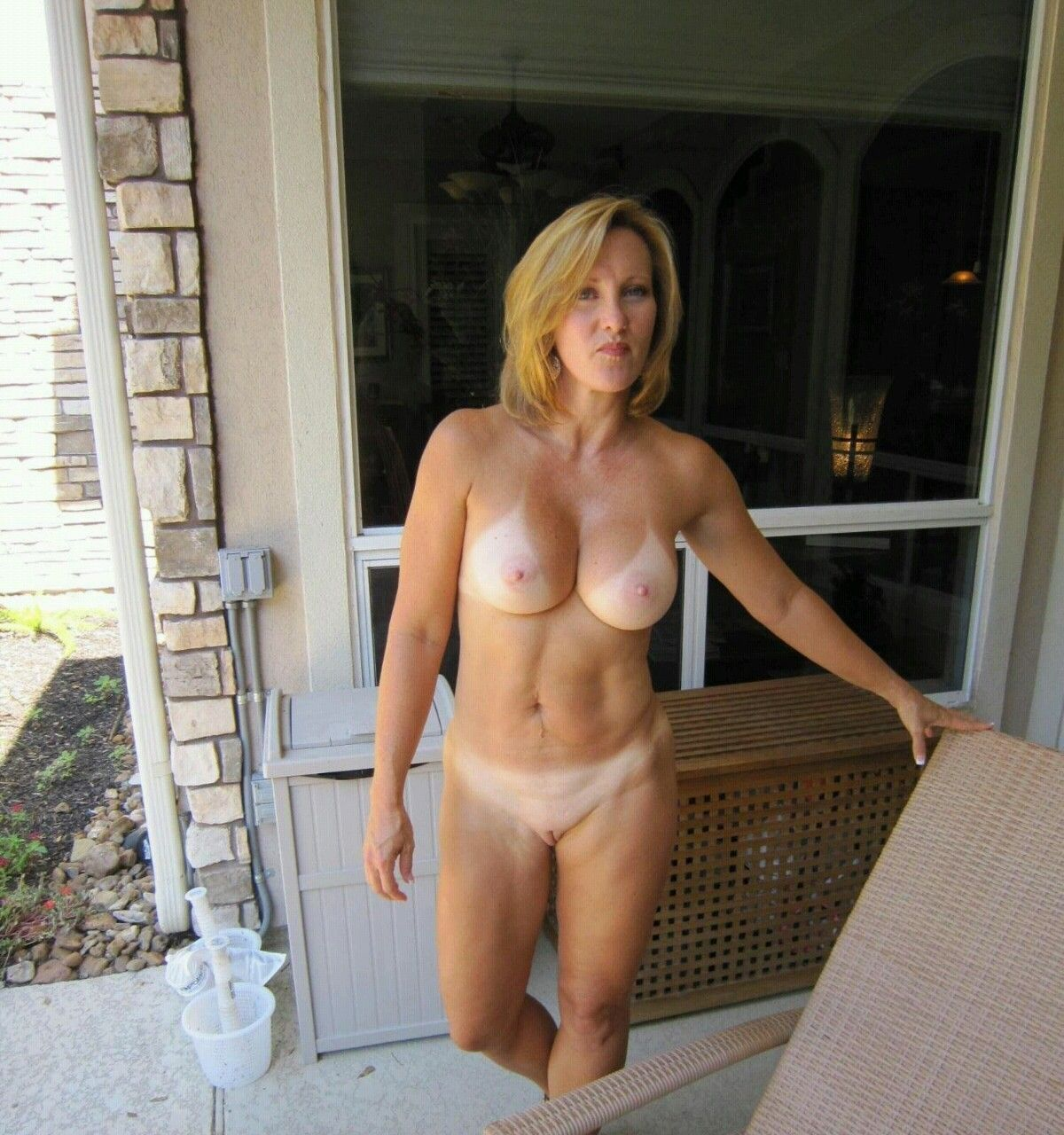 hot horney women in corovode
