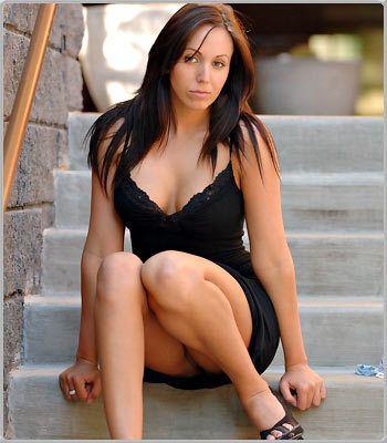 best of Upskirt Gorgeous girl