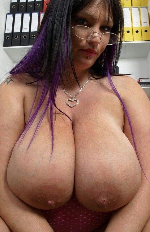 Asian dominatrix fetish