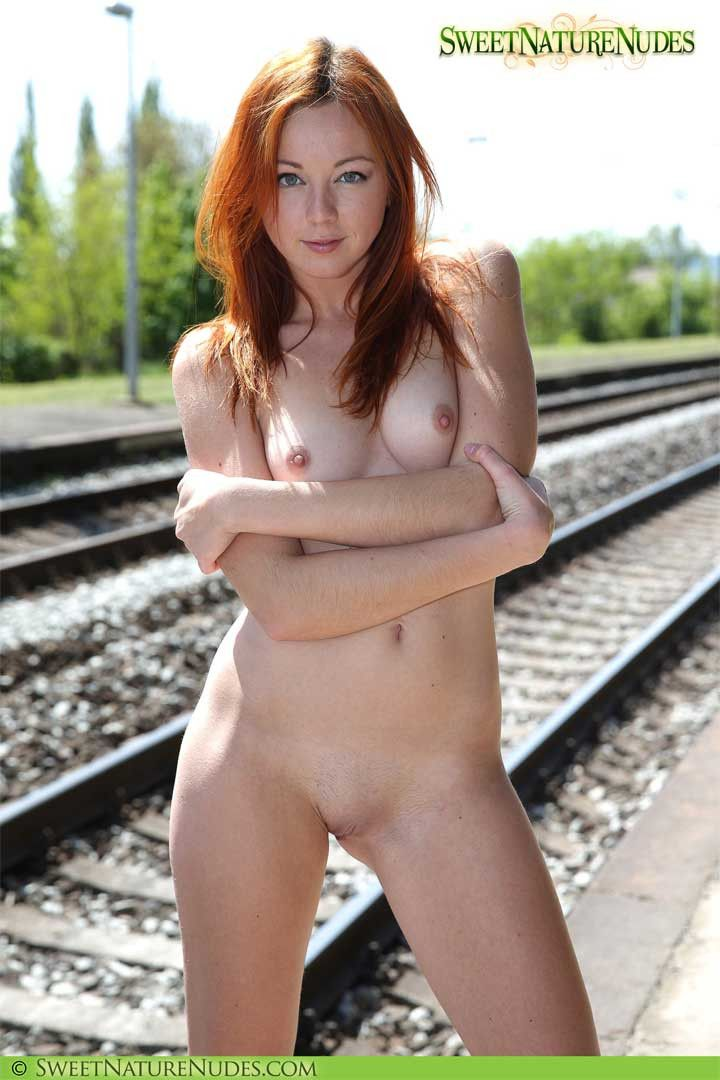 Necessary try naturist free galleries topic