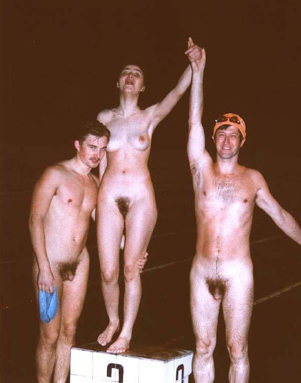 pics nudism Nudity