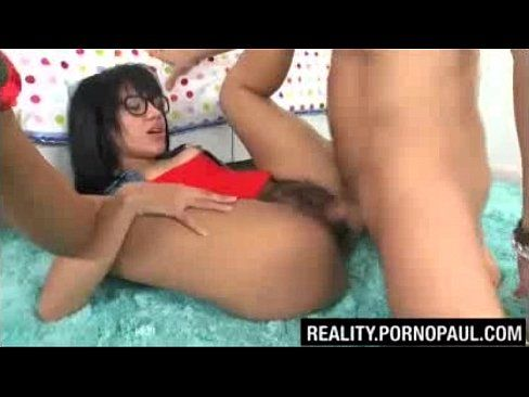 best of Vedious girl Hairy cunt