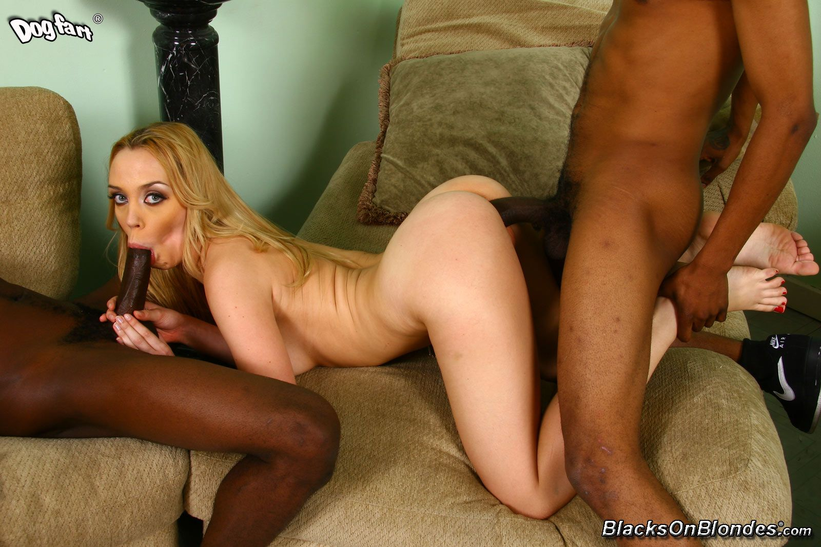 you incorrect interracial double smut suggest you