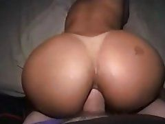 Cherry P. reccomend Bbbw interacial cumshot big booty anal