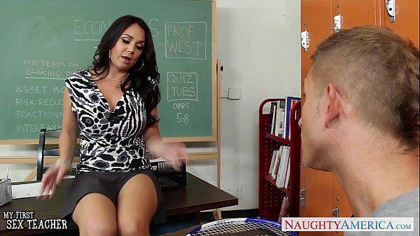 best of Your classroom in the Fuck teacher