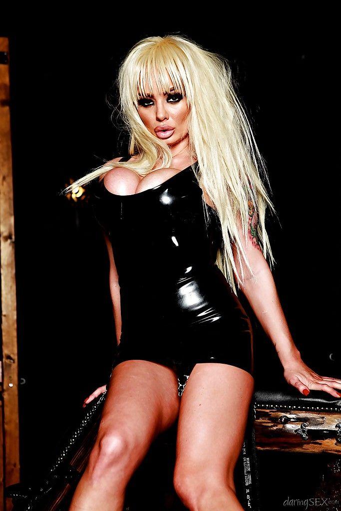 free blondes sex tgp