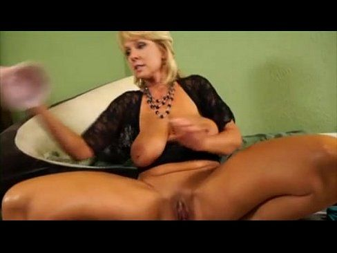 best of Dildo Women crave huge