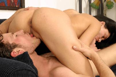 Redvine reccomend Sex position award