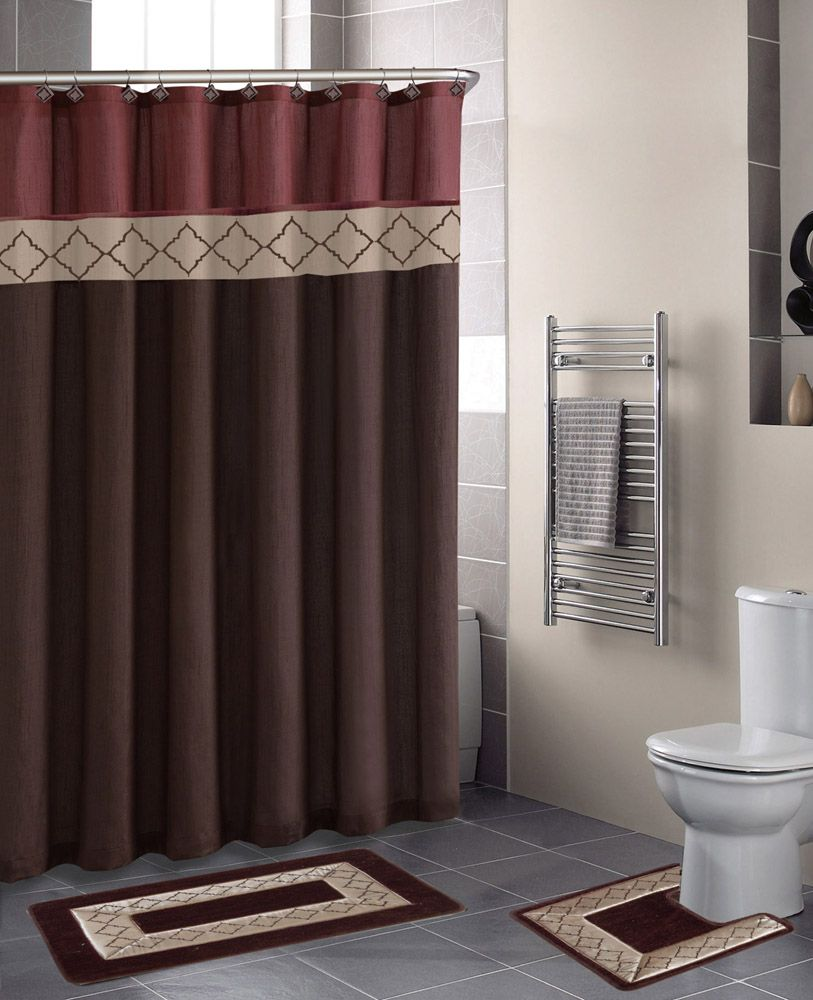 best of Shower curtain Popular bath lady asian
