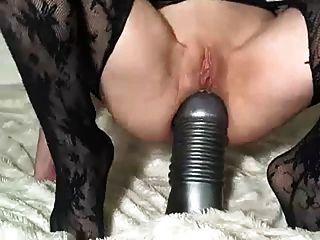 Actress nude movie