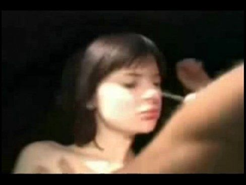Nude indian teen pics india