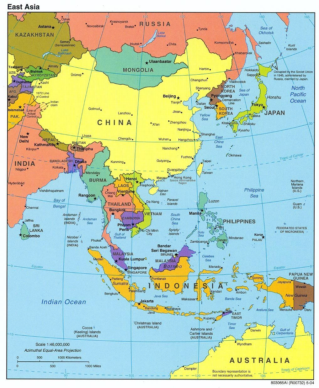 Sphinx reccomend Asian case change china conflict east identity in koreas taiwan