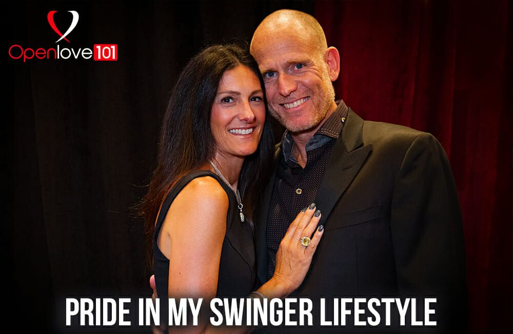 best of Swinger pictures Lifestyle
