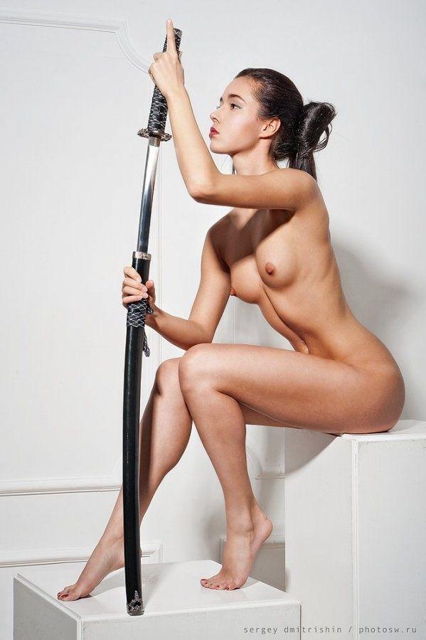 Big boob cleavage sex
