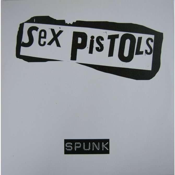 Spunk sex