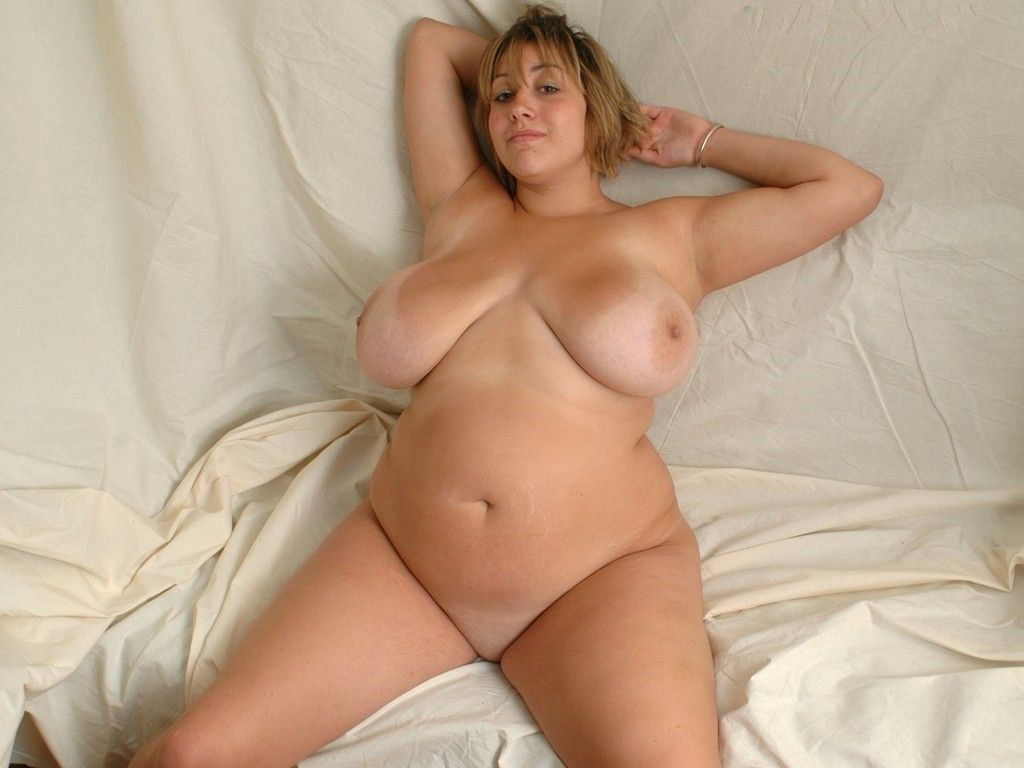 Mature pussy photo gallery