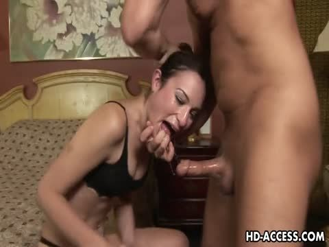 best of Suckers Abued cock
