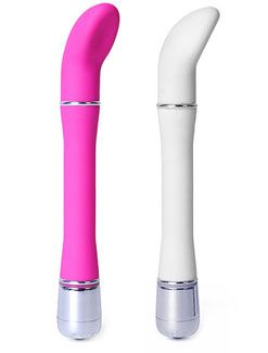 best of Scoop vibrator The