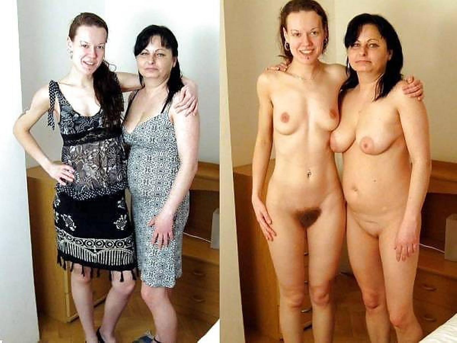 Mother daughter bride nude, pussy after sex pictures