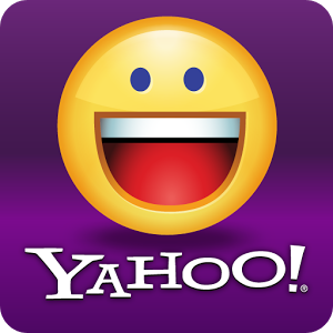 Adult smiley faces for yahoo instant messenger